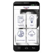 Atopicoach App für Neurodermitiker