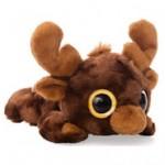 YooHoo & Friends – Plüschtiere, die Kinderaugen zum Leuchten bringen