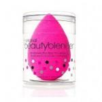 Das Make-up Ei: Der Trend für Foundation Fans