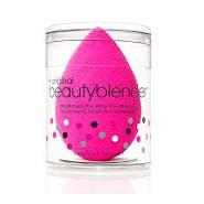 beautyblender - Make-up Ei für ein natürliches gleichmäßiges Finish