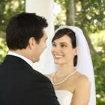 Der richtige Hochzeitsfotograf