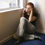 5 Tipps, wie du nach einer Trennung auf dich selbst achtest