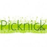 Picknickkorb als Geschenkidee