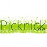 Picknick Zeit – die besten Picknickkörbe