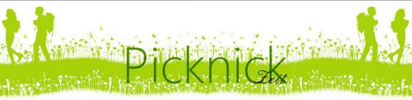 Picknick-Zeit.de: den besten Picknickkorb kaufen, den besten Picknick Rucksack kaufen