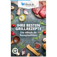 Gratis eBook: Die besten Grillrezepte