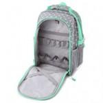 Picknick Rucksack von Tchibo zum kleinen Preis