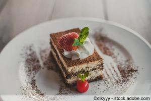 Schoko-Kuchen