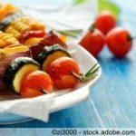 Ist eine vegetarische Ernährungsweise besser für die Gesundheit?