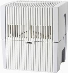 Venta Luftwäscher LW 25