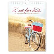 Zeit für Dich Wochenkalender