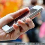 Nützliche Gesundheits – Apps für dein Smartphone
