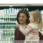 Tipps zum Supermarkteinkauf in Coronavirus Zeiten