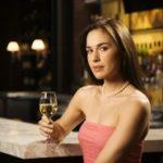 Das Cocktailkleid: Must-Have für deinen Kleiderschrank