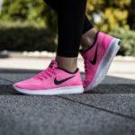 Welche Schuhe zum Laufen sollen wir auswählen?