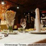 Festiv Tisch