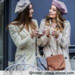 Mode Trends für den Herbst 2013