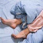 Bettwäsche / Schlafanzug