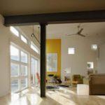 Das neue Eigenheim gemütlich einrichten – mit diesen Tipps klappt es!