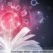 Astrologie und Horoskop