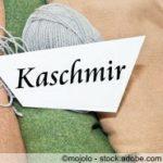 Die wunderbare Welt von Kaschmir und Alternativen für Veganer und Allergiker