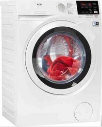 AEG Waschtrockner 7000