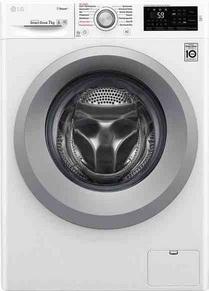 LG Waschmaschine F14WM7KS1