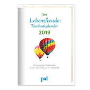 Lebensfreude Kalender 2019