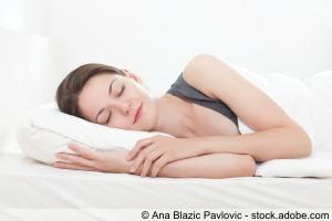 Schlaffen