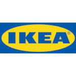 IKEA: 100 Euro Aktionskarte pro enthaltenes Elektrogerät beim Küchenkauf