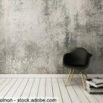 Zeitlose klassische Möbel für deine individuelle Inneneinrichtung