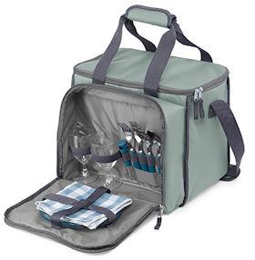 picknicktasche tchibo