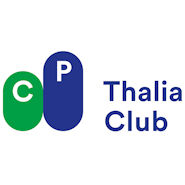 Thalia-Club Logo