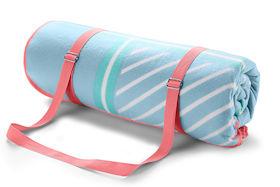xl-picknickdecke tchibo