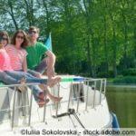 Urlaub auf der Müritz – ein Juwel im Norden Deutschlands