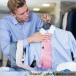 Die moderne Krawatte – vielseitig und modisch angesagt