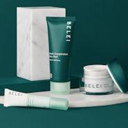 Belei Hautpflegeprodukte von Amazon